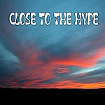 Damian Anderson Close To The Hype - Single