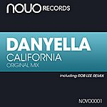 Danyella California