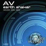 AV Earth Shaker
