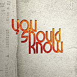 On You Should Know - Single