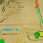 Robert Montoya Robert M