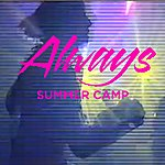Summer Camp Always