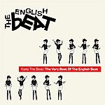 The English Beat Keep The Beat: The Very Best Of The English Beat