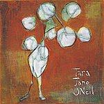 Tara Jane O'Neil In The Sun Lines