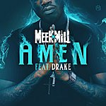 Cover Art: Amen (Feat. Drake) (Single)