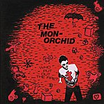 Monorchid Who Put Out The Fire?