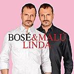 Miguel Bosé Linda (Feat. Malú)