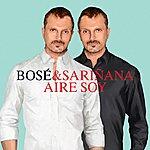 Miguel Bosé Aire Soy (Feat. Ximena Sariñana)
