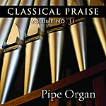 Phillip Keveren Classical Praise Pipe Organ