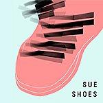 Sue Shoes