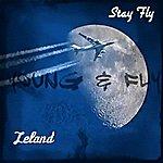 Leland Stay Fly - Single