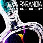 G.P. Paranoia