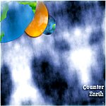 Alex Hardcastle Counter Earth
