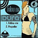 Dura Follow Me