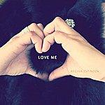 Regina Espinoza Love Me - Single