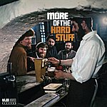 The Dubliners More Of The Hard Stuff (2012 - Remaster)