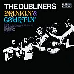 The Dubliners Drinkin' & Courtin' (2012 - Remaster)