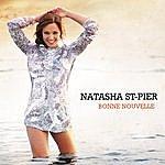 Natasha St. Pier Bonne Nouvelle