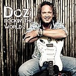 Dozi Rockin' The World 2