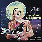 Jorge Negrete Ojos Tapatíos