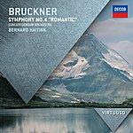 Concertgebouw Orchestra of Amsterdam Bruckner: Symphony No.4