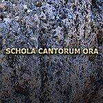 Schola Cantorum Ora
