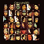 Can Landed (Remastered)