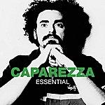 Caparezza Essential