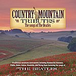 Craig Duncan Country Mountain Tributes: The Beatles