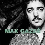 Max Gazzè Essential