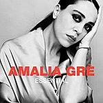 Amalia Grè Essential