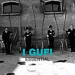 I Gufi Essential (1997 - Remaster)