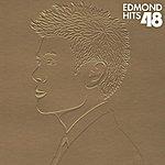Edmond Leung Edmond Hits 48