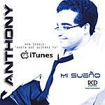 Anthony Hasta Que Quieras Tu