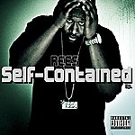 Rees Self-Contained - Ep