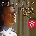 André Rieu Tuscany
