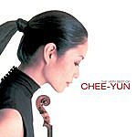 Chee-Yun The Very Best Of Chee Yun