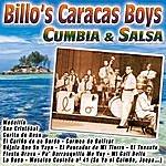 Billos Caracas Boys Cumbias & Salsa