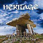 Celtic Thunder Heritage