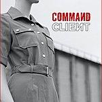 Client Command