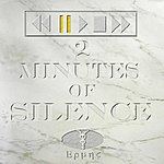 Hermes Orchestra 2 Minutes Of Silence (Reflexion Spiritual Break Pause Minutos Silencio Hermetismo Silenzio Stille 沉默 沈黙 Молчание)