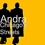 Andra Chicago's Streets
