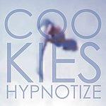 Cookies Hypnotize