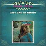 Chelo Silva Chelo Silva Con Mariachi
