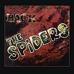 The Spiders Back