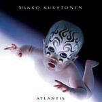 Mikko Kuustonen Atlantis