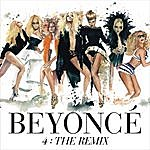 Beyoncé 4: The Remix