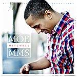 Moe Mitchell Mms