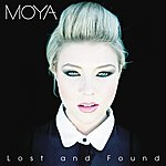Moya Lost And Found (Album Version)