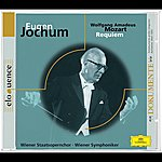 Irmgard Seefried Mozart: Requiem K.626 (Eloquence)
